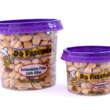amendoim-frito-com-alho-m-g