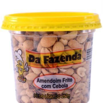 amendoim-frito-com-celoba-g