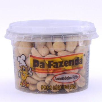 amendoim-frito-tradicional