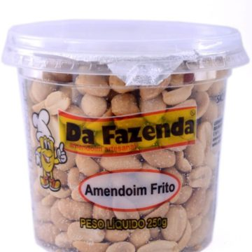 amendoim-frito-tradicional-g
