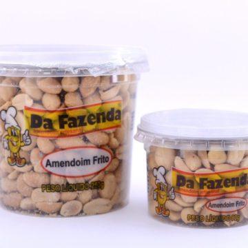 amendoim-frito-tradicional-m-g
